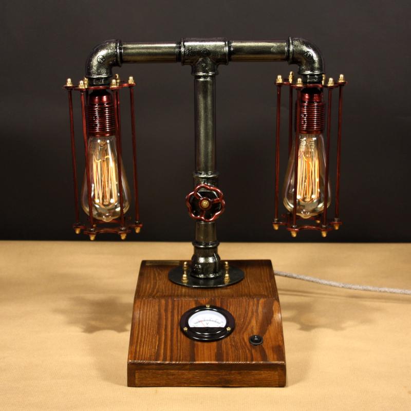 balancell-steampunk3