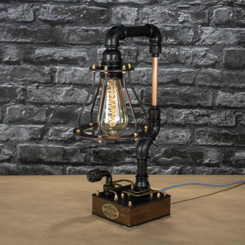 kazamer39-steampunk-lampa-1