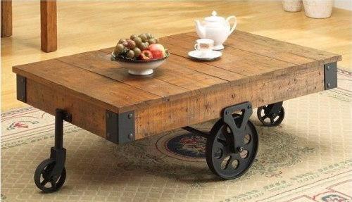 steampunk-asztal2